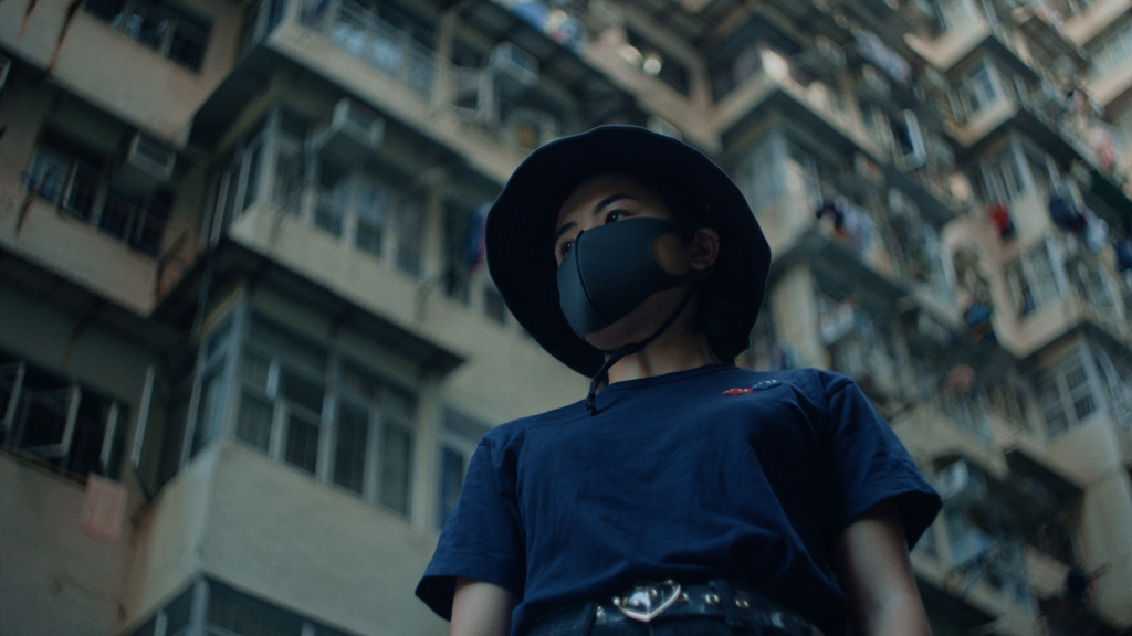 Dear Future Children   credit: Camino Filmverleih   Silbersalz 2021