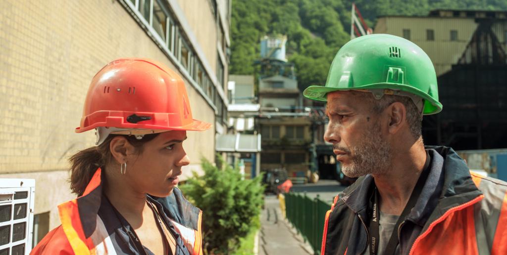 Red Soil | credit: Les films VELVET - Les films du FLEUVE | Silbersalz 2021