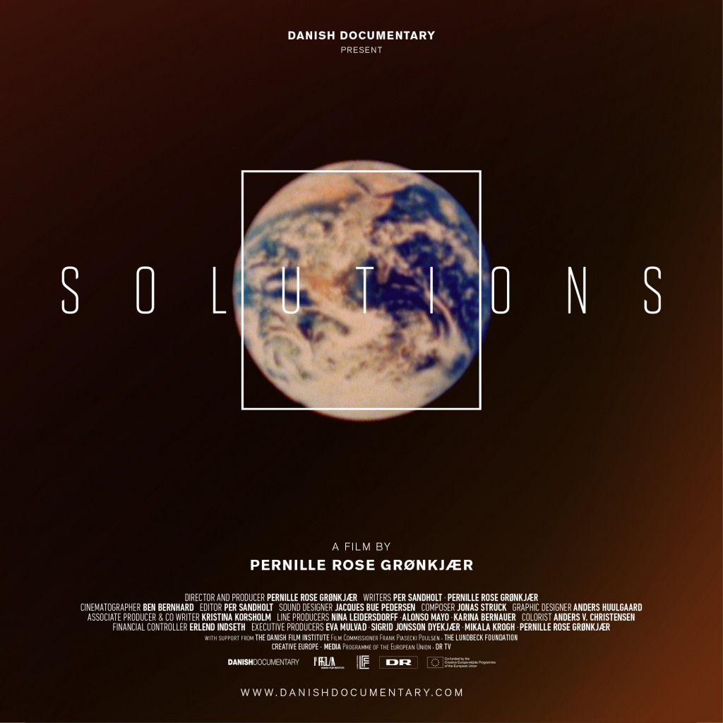 Solutions | credit: Danish Documentary Production | Silbersalz 2021