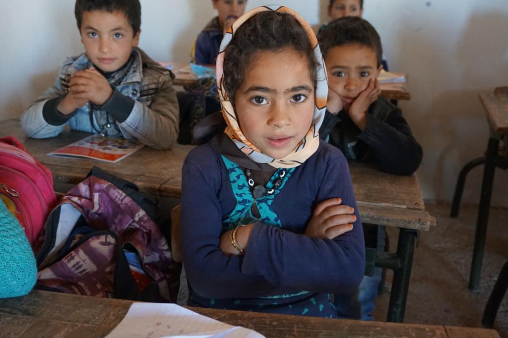 School of Hope   credit: Illume Ltd   Silbersalz 2021