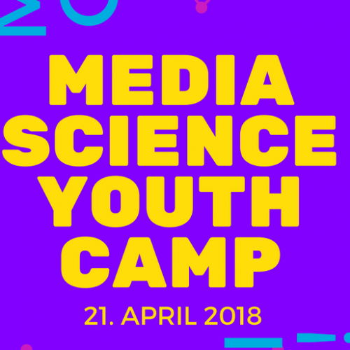 Science Youth Camp_SILBERSALZ Festival 2018
