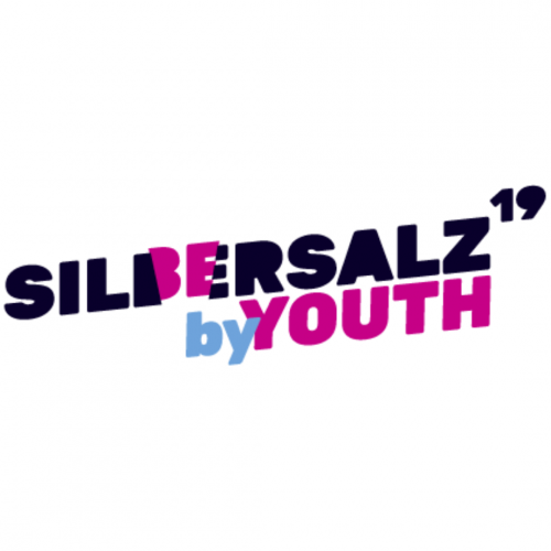 SILBERSALZ19 by YOUth