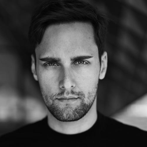 David Peter | Guest at SILBERSALZ 2019