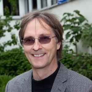 Prof. Dr. Heribert Hofer | Guest at SILBERSALZ 2019