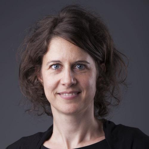 Dr. Karin Rehak-Nitsche | Speaker at SILBERSALZ Conference 2019