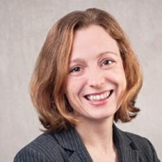 Prof Dr Ilona Croy Silbersalz Festival
