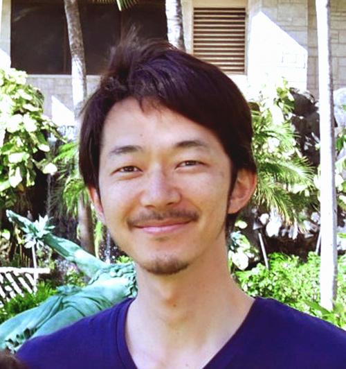 Hiroyuki Shirakawa | Commissioner at SILBERSALZ Conference 2019