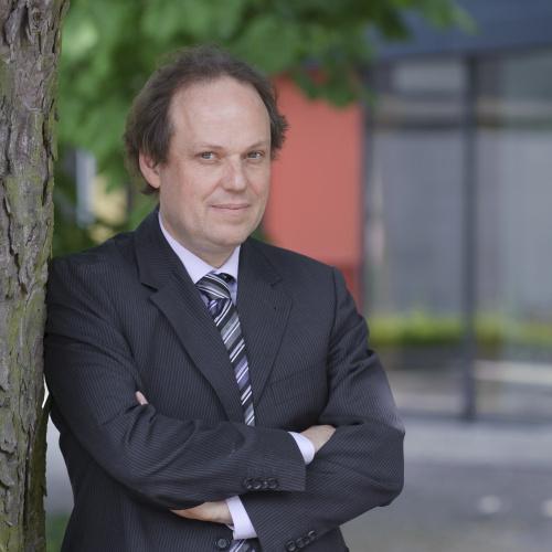 Prof. Dr. Jürgen Renn | SILBERSALZ Conference 2020