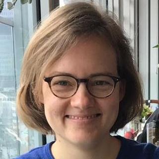 Dr. Mechthild Richter | Speaker at SILBERSALZ 2020