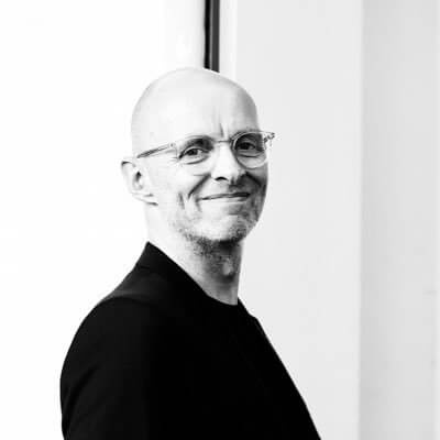 Jens Afflerbach   Speaker SILBERSALZ 2021 (credit: Story House Productions)