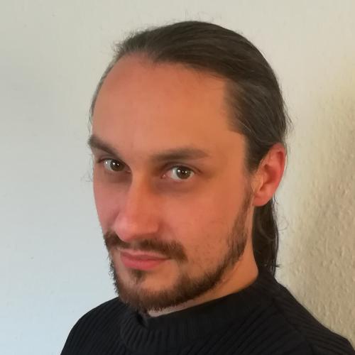 Prof. Dr. Timo de Wolff   Speaker at SILBERSALZ 2021