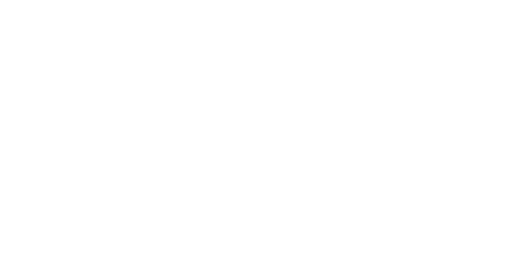 Documentary Campus e.V.