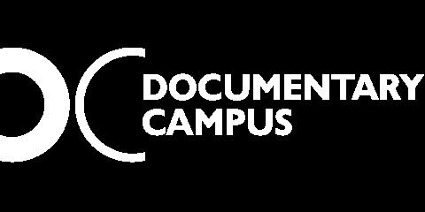 Documentary Campus e.V.