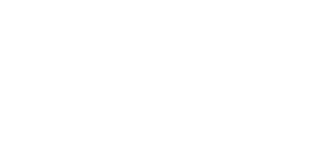 Aktionstheater