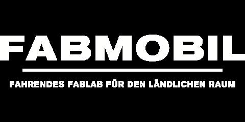 Fabmobil