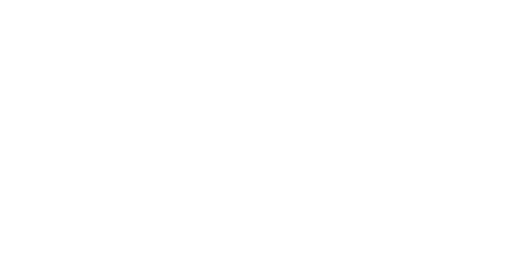 Falling Walls Foundation