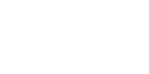 Martin-Luther Universität
