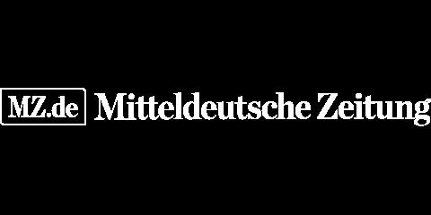 Mitteldeutsche Zeitung