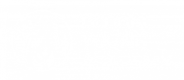 SILBERSALZ Awards - Global Young Academy