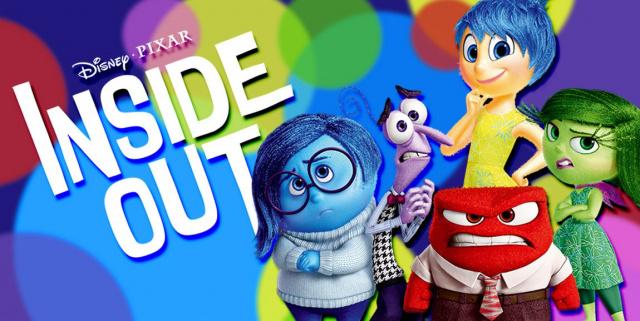 Inside Out | Silbersalz Festiv...