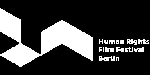 Human Rights Film Festival Berlin