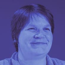 Dr Christine LeMaitre Silbersalz Festival 2018