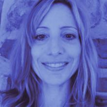Dr. Susan Schneider