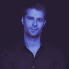 Kai Kupferschmidt | Speaker at SILBERSALZ 2020