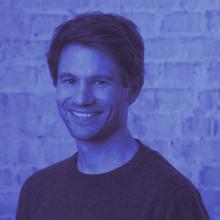 Patrick Klügel | Speaker at SILBERSALZ 2021