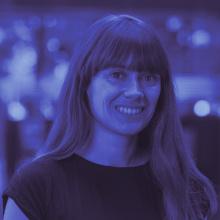 Andrea Perino | Guest at SILBERSALZ 2019