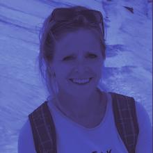 Judith König | Speaker at SILBERSALZ Conference 2019