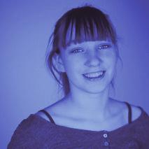 Ruby M. Lichtenberg   Guest at SILBERSALZ 2019