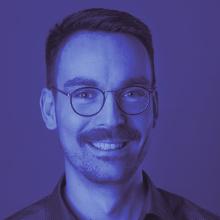 Jonas Schlatterbeck | Speaker at SILBERSALZ Conference 2019