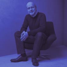 Prof. Dr. Harald Lesch | Guest at SILBERSALZ 2019