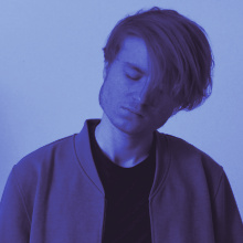 Arian Hagen | SILBERSALZ x Fete de la Musique 2019