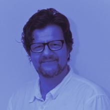 Prof. Dr. Hans-Günther Döbereiner | Guest at SILBERSALZ 2019