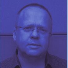 Rainer Kurlemann | Guest at SILBERSALZ 2019