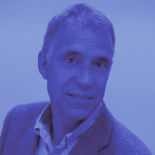 Univ.-Prof. Dr. med. Harald Seifert | Guest at SILBERSALZ 2019