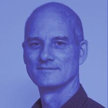 Prof. Dr. Rüdiger Horstkorte   Guest at SILBERSALZ 2019