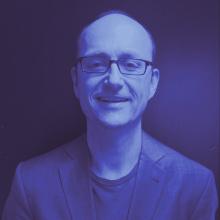 Dr. Tim Eckmanns | Guest at SILBERSALZ 2019