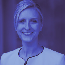 Anne Henning | Guest at SILBERSALZ 2019