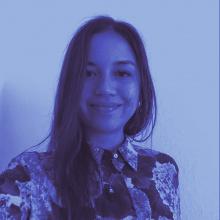 Rosalie Engchuan | Guest at SILBERSALZ 2019