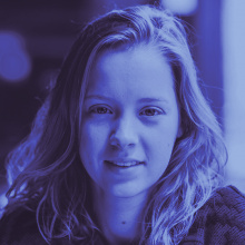 Carla Reemtsma |Speaker at SILBERSALZ 2020