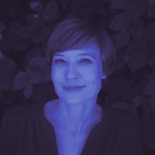 Petra Ahne | Speaker at SILBERSALZ 2020
