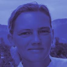 Lynn Bauer | Speaker at SILBERSALZ 2020
