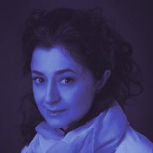 Ece Temelkuran | Speaker at SILBERSALZ 2021