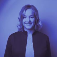 Annemarie Botzki | Speaker at SILBERSALZ 2021