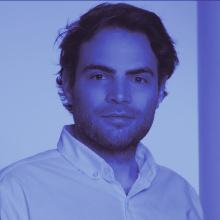 Dr. Felix Meier | Speaker at SILBERSALZ 2021