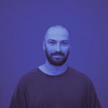 Tim Rosenbaum | SILBERSALZ Festival 2021
