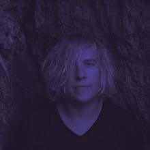 Dominik Eulberg |SILBERSALZ Festival 2021 (credit: Natalia Luzenko)